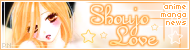 """Shoujo"